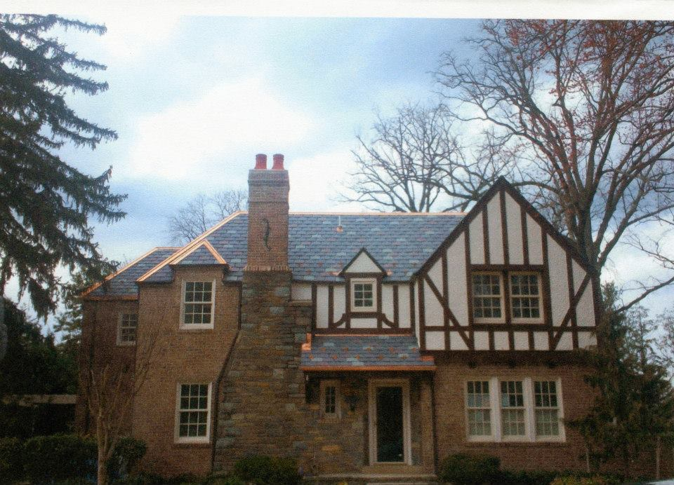 Corley Roofing Amp Sheet Metal Co Inc Roofing Contractors