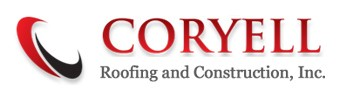 Coryell Roofing and Construction Inc Logo