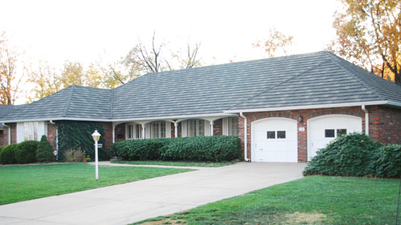 Covenant Roofing And Construction Llc Roofing