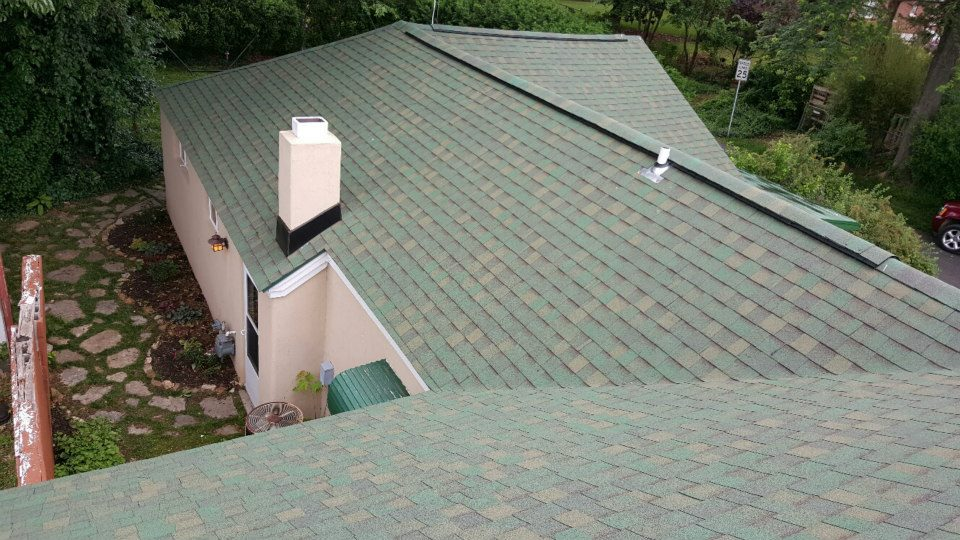 Cox Roofing Co Llc Roofing Contractors In Springfield Mo