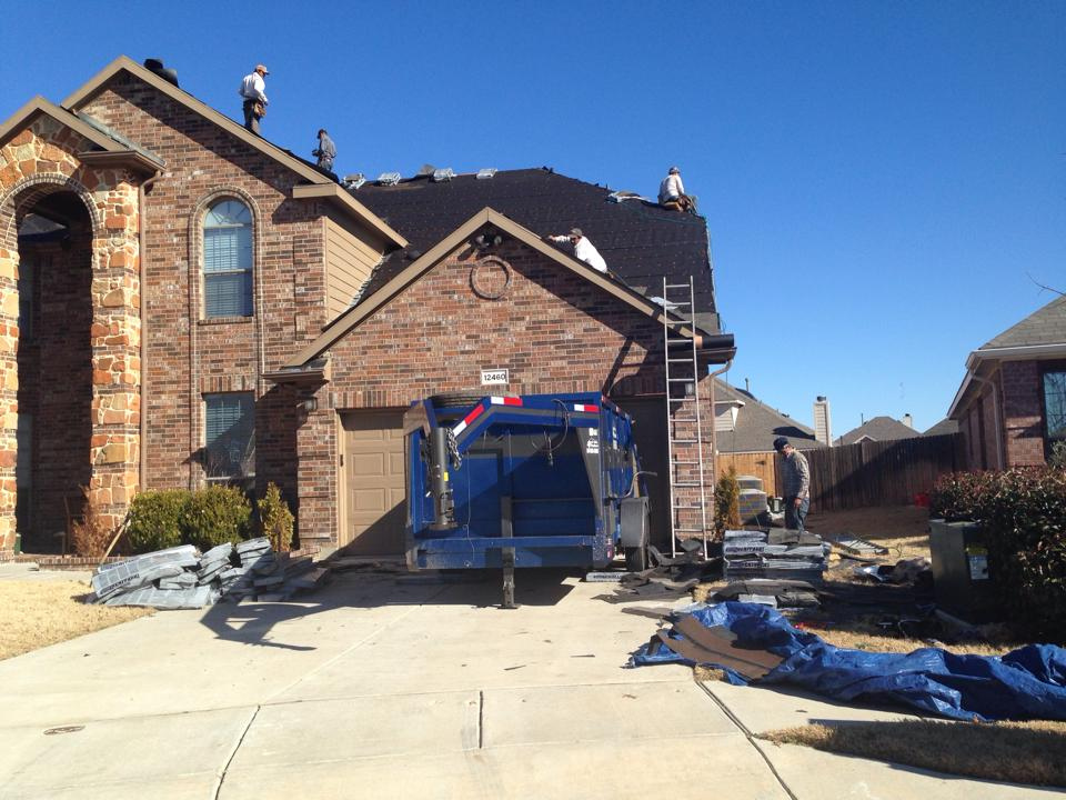 Csi Renovations And Roofing Llc Roofing Contractors In