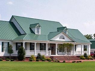 Curb Appeal Roofing Roofing Contractors In Oklahoma City Ok