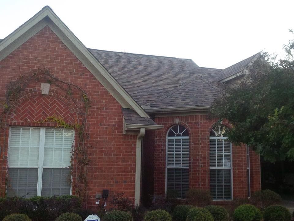 Custom Roofing Roofing Contractors In Southaven Ms