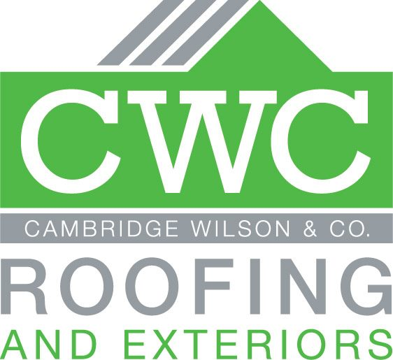 Cwc Roofing Amp Exteriors Roofing Contractors In Columbia Mo
