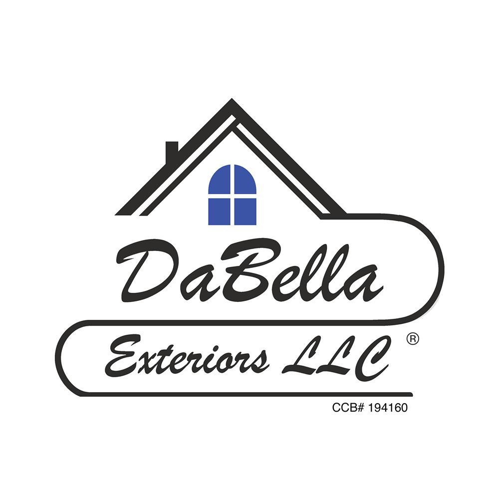 dabella exteriors llc roofing contractors in portland or ForDabella Exteriors Llc