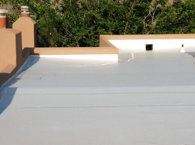 Dave S Roofing Llc Roofing Contractors In Spartanburg Sc
