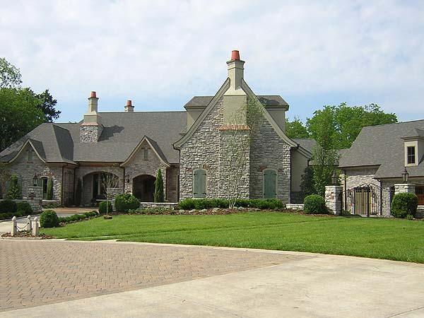 Davet Roofing Inc Roofing Contractors In Nashville Tn