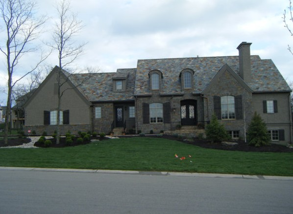 Davey Roofing Amp Construction Inc Roofing Contractors In