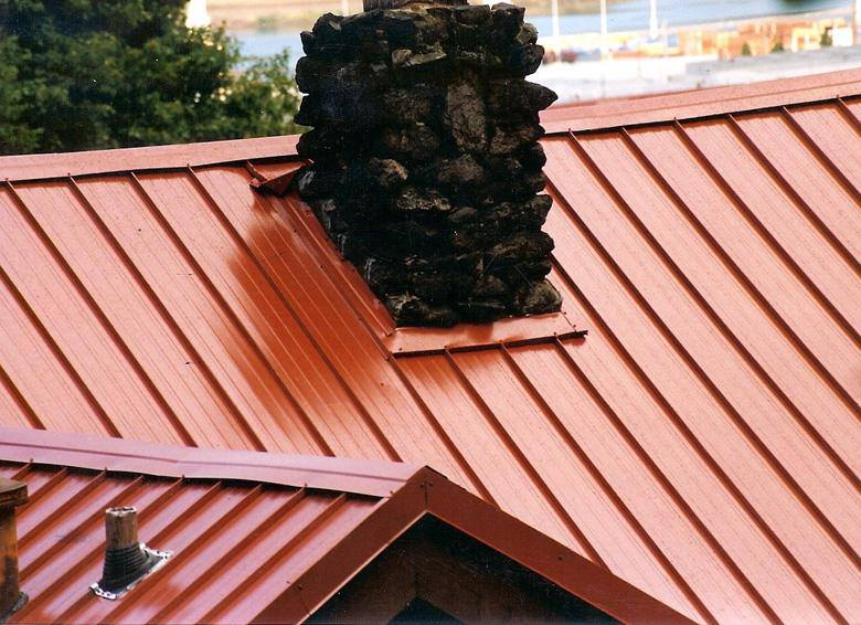 Dial One Roofing Of Oregon Inc Roofing Contractors In