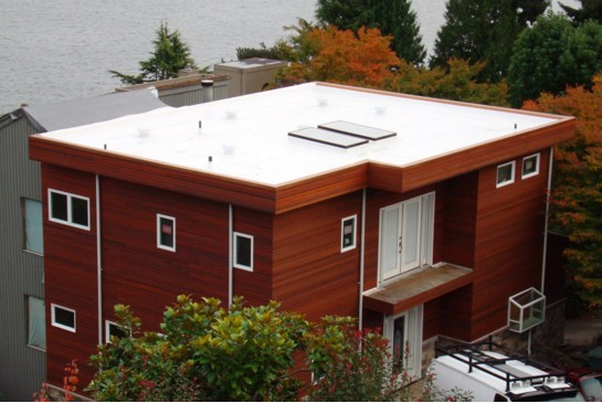 Diamond Roofing Inc Roofing Contractors In Renton Wa