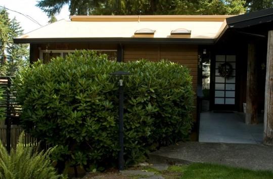 Diamond Roofing Inc Roofing Contractors In Renton Wa
