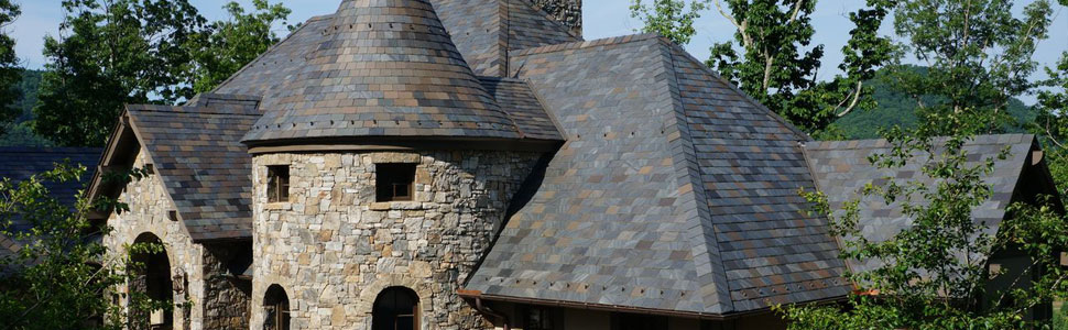 Dlv Roofing And Exteriors Roofing Contractors In