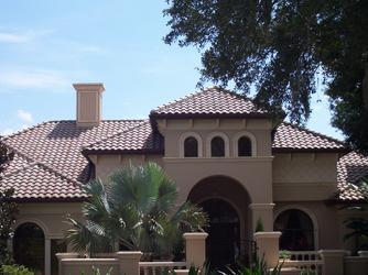 Dockside Roofing Inc Roofing Contractors In Tampa Fl