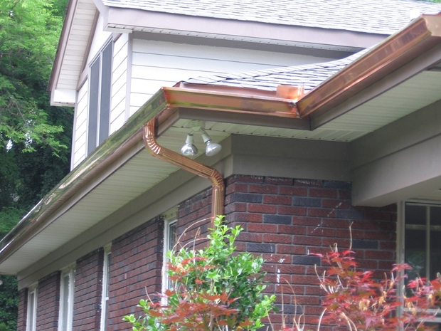 Don Kennedy Roofing Company Inc Roofing Contractors In