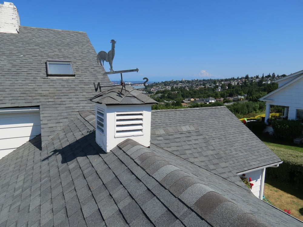 Don S Roofing Amp Construction Roofing Contractors In