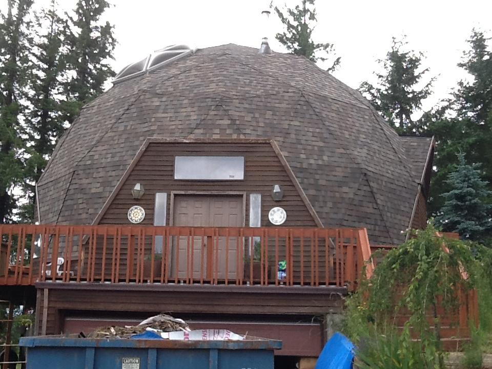 Dr Roof Inc Roofing Contractors In Vancouver Wa
