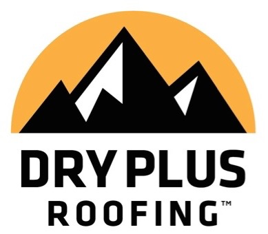 Best Local Roofers In Phoenix, AZ | 150 Points Remodeling Decision Engine