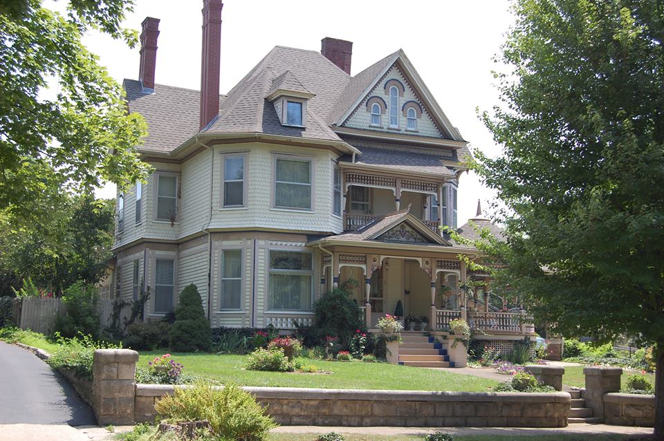 Dura Group Roofing Inc Roofing Contractors In