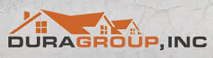 Dura Group Roofing Inc Logo