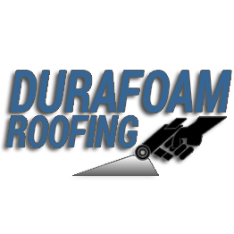Durafoam Roofing Llc Roofing Contractors In Phoenix Az
