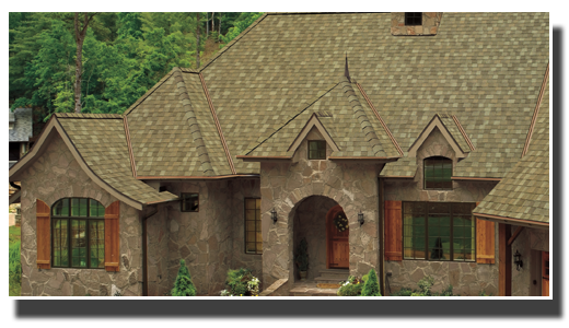 Eagle Watch Roofing Inc Roofing Contractors In Newnan Ga