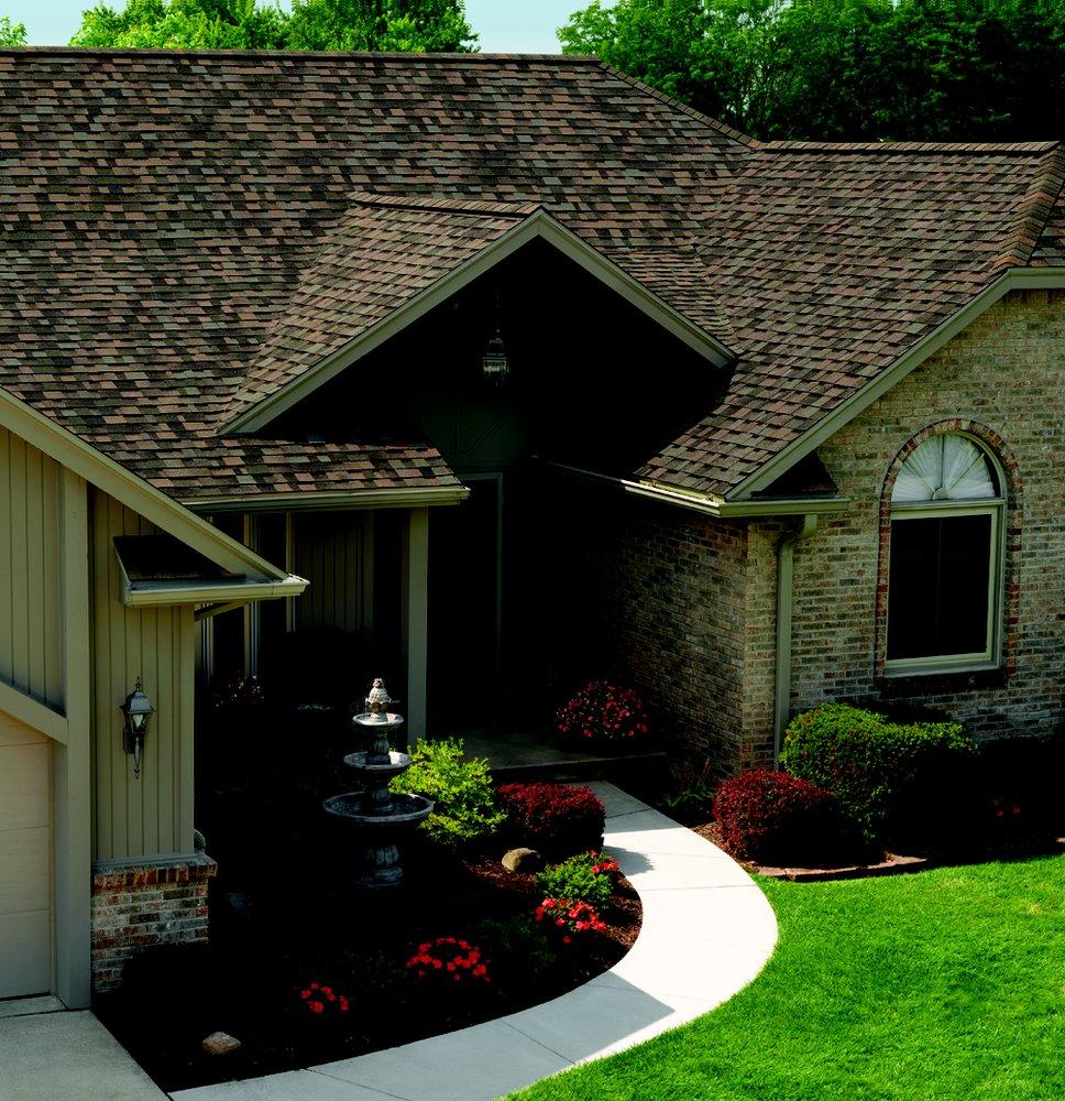 Ecobest Home Improvements Roofing Contractors In
