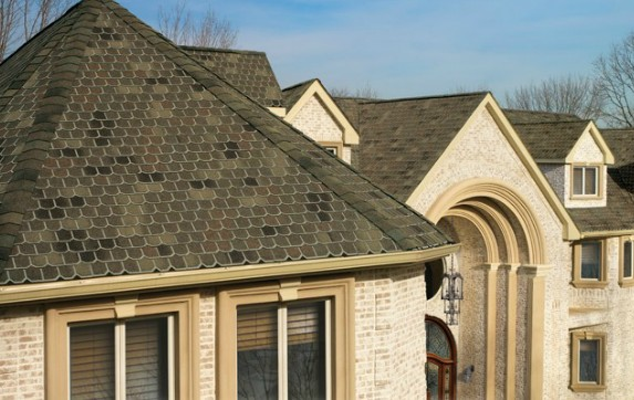 Economic Roofing Co Roofing Contractors In Columbia Md