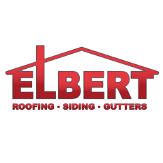 Elbert Construction Inc Logo