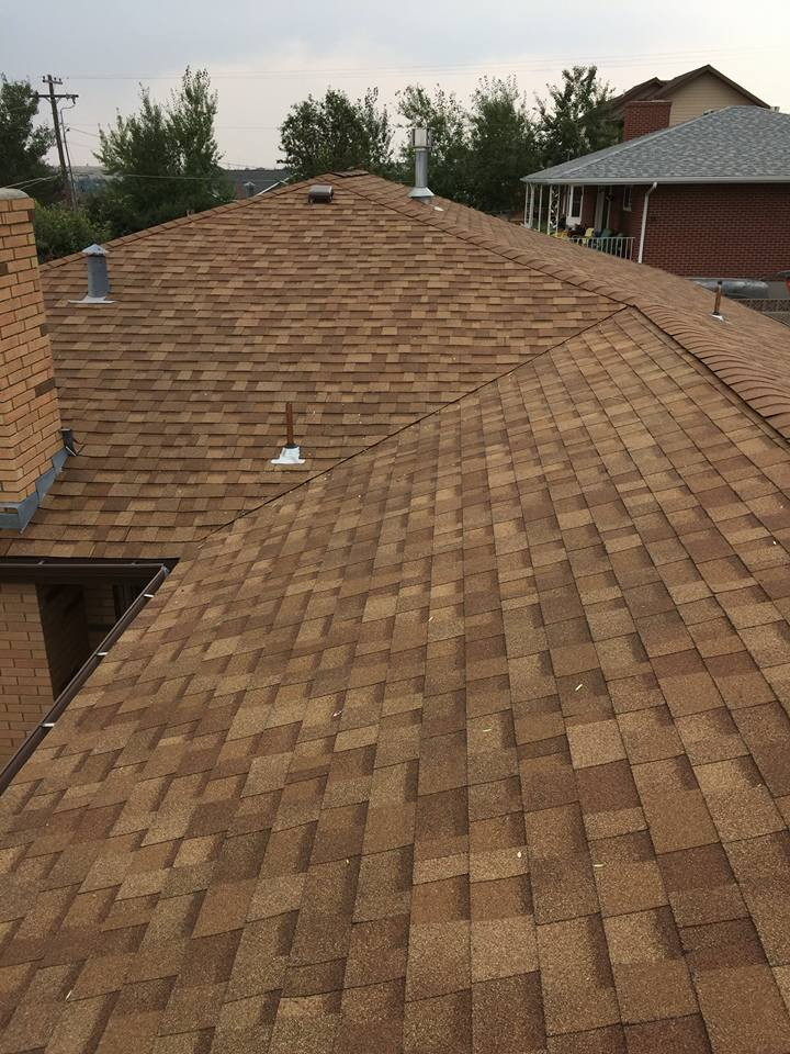 Electric City Roofing Roofing Contractors In Great Falls Mt