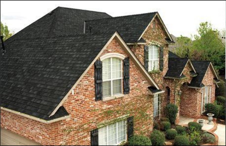 Elliott Roofing Roofing Contractors In Oklahoma City Ok