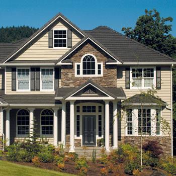 Emco Roofing Roofing Contractors In Jacksonville Fl