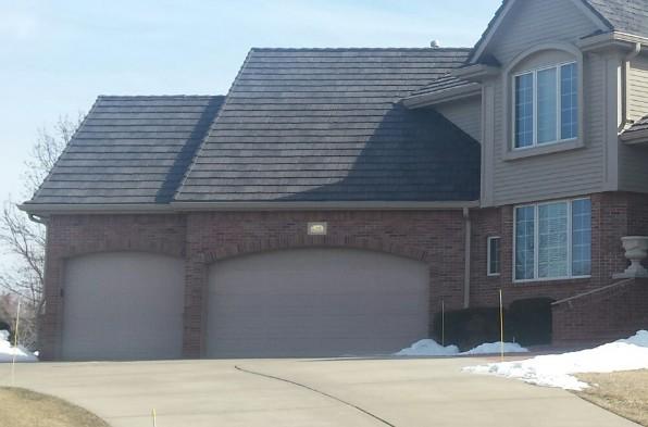 Emerald Roofing Roofing Contractors In Omaha Ne