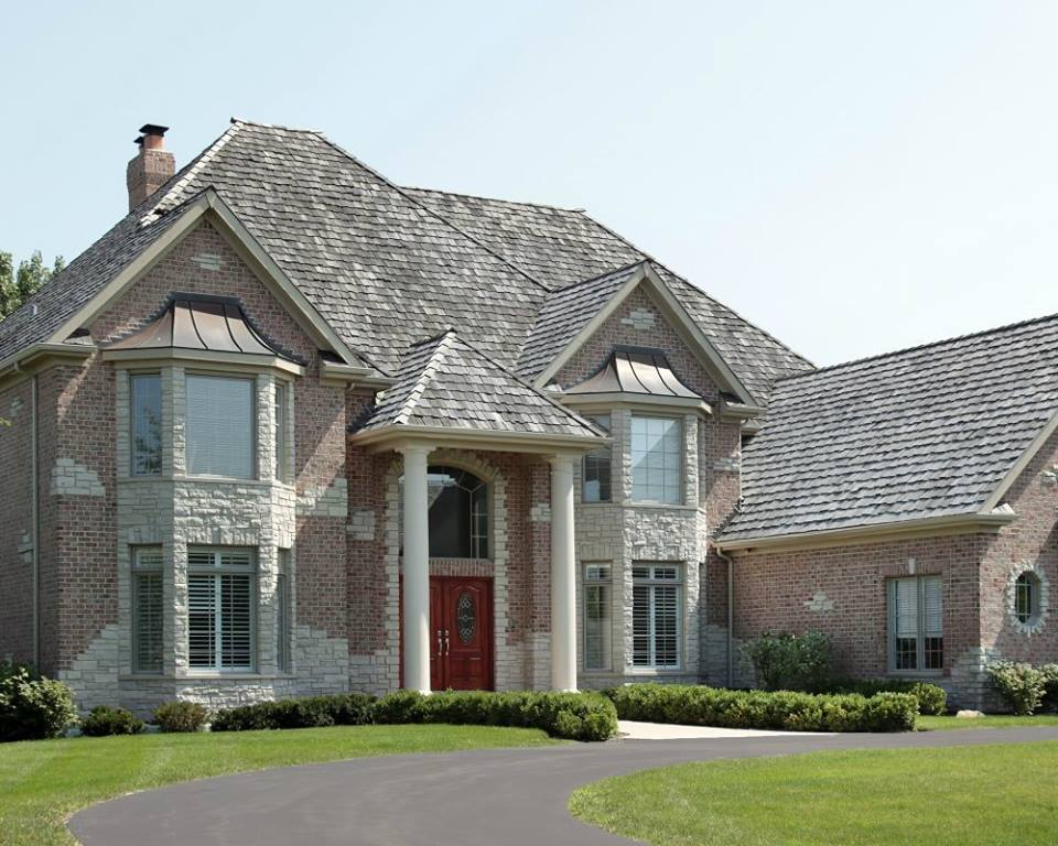Empire Roofing Roofing Contractors In Duluth Mn