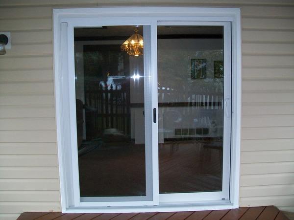 Energy Swing Windows Roofing Contractors In Murrysville Pa