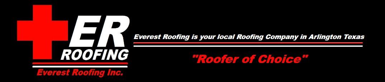 Everest Roofing Inc Er Roofing Roofing Contractors In
