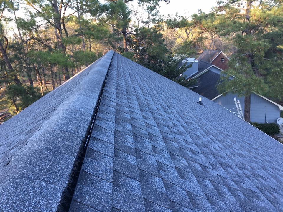 Excel Roofing Company Roofing Contractors In Wilmington Nc