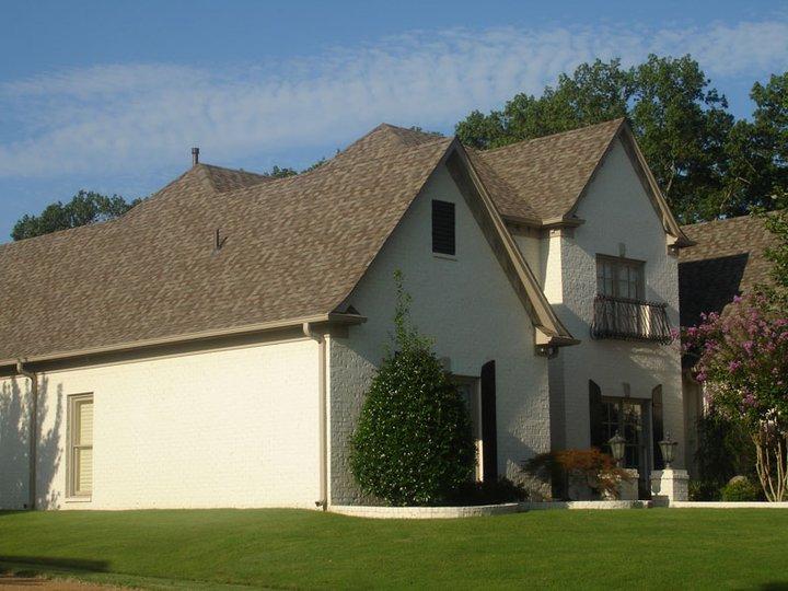 Excellent Roofing Roofing Contractors In Memphis Tn
