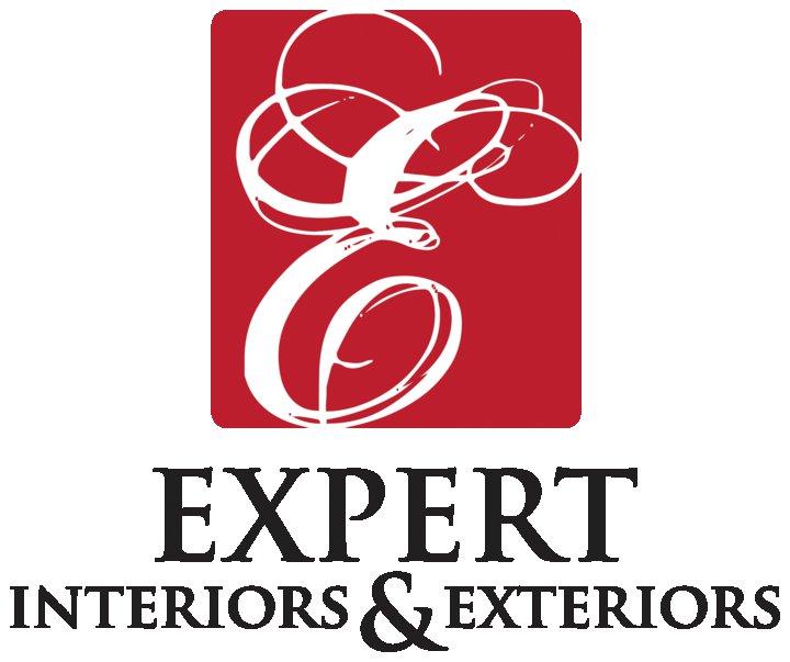 expert interiors exteriors inc roofing contractors in bensalem pa