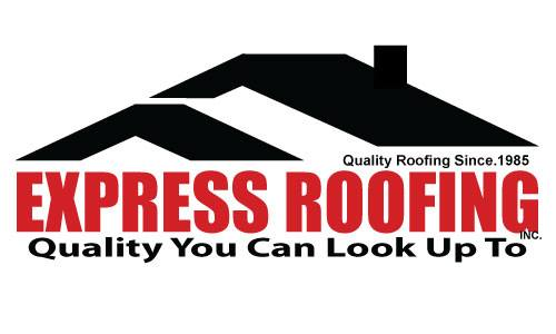 Best Local Roofers In Nashua, NH | 150 Points Remodeling Decision Engine