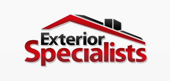 Exterior Specialists Roofing Contractors In Greenville Sc