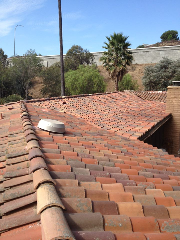 Extreme Roofing Of San Diego Inc Roofing Contractors