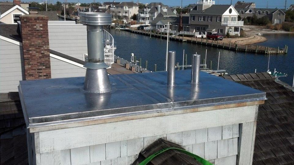 & Fania Roofing Company Inc | Roofing Contractors in Dover NJ memphite.com