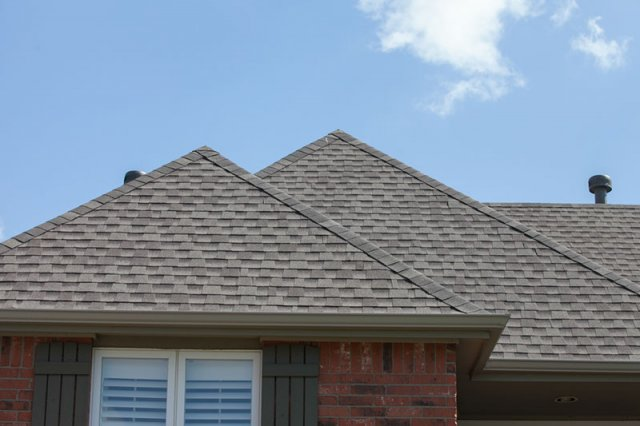 Farha Roofing Roofing Contractors In Wichita Ks