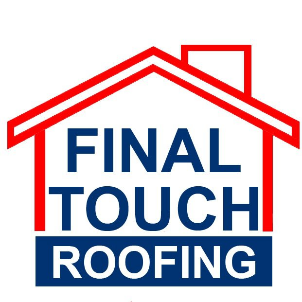 Best Local Roofers In Houston, TX | 150 Points Remodeling Decision Engine