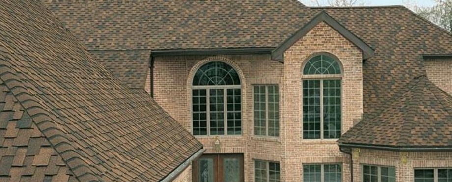 Findlay Roofing Inc Roofing Contractors In Marietta Ga