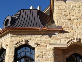 Five Star Remodeling & Roofing LLC | Roofing Contractors ...