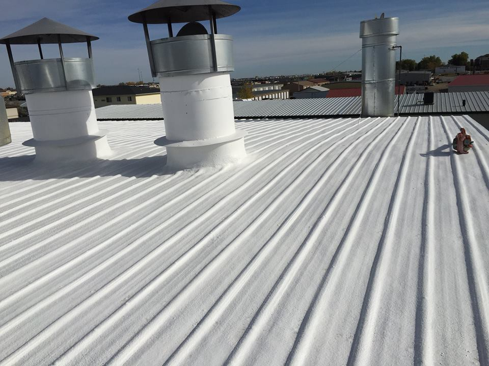 Five Star Roofing | Roofing Contractors in Plains, MT