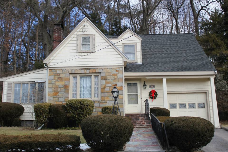 Flynn Roofing Co Llc Roofing Contractors In Quincy Ma
