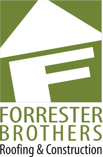 Forrester Brothers Roofing LLC Logo