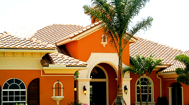 Gary Marzo Inc Roofing Contractors In Port Saint Lucie Fl